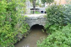 Pont-avant-travaux2