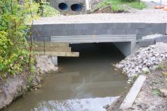Pont-cadre-remplaçant-lancien-pont1
