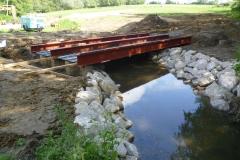 nouveau-pont-de-franchissement-du-ruisseau