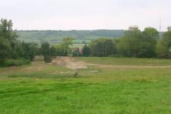 vue-générale-du-bassin