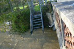 W20141108_Wimille pont mairie 1407
