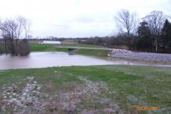 Bassin-rempli-le-15-décembre-2011