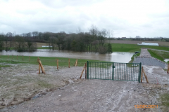 Emprise-de-la-zone-inondée