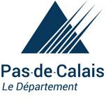 departement-152
